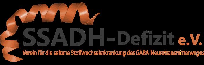 Logo SSADh e-V--transparent