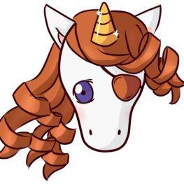 cropped-unicornio3-e1514383323986.jpg