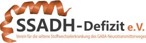 cropped-logo-ssadh-defizitev_cut.png