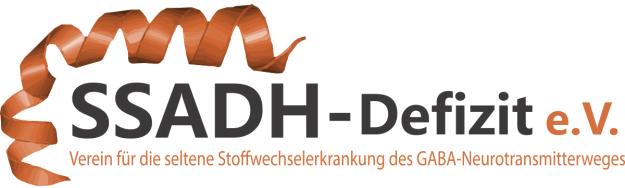cropped-logo-ssadh-defizitev_cut7.png