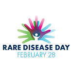 rare-disease-day-logo Kopie