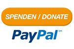 spenden_paypal