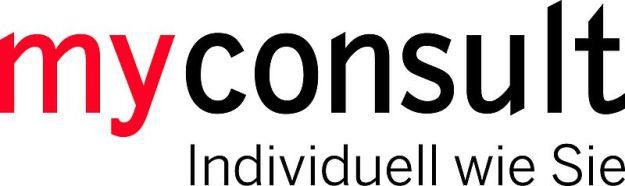 csm_myconsult_Logo_mC_4C_43a1ec5545