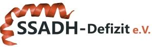 Logo SSADH-Defizit e.V._oUT
