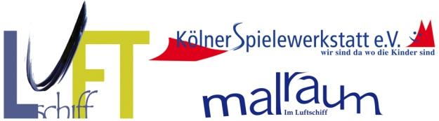 Logo_Luftschiff